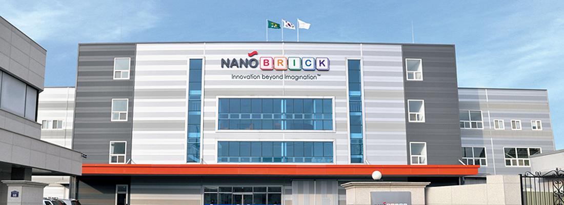 nano_01